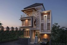 Home Design Ideas / The best and amazing home ideas
