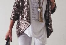 Tenues tendances femme / Vous y trouverez toutes mes inspirations de looks et tenues tendances pour les femme. Femme élégantes et modernes. Woman Outfit