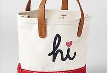 Bags :-D