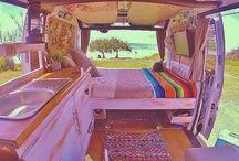 Traum Bus♡