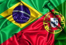Portugal - DireitoAdvocacia