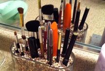 Products I Love / by Lindsay Wayman