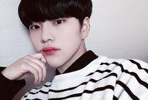 Lee Yoon Ji.