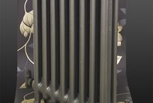 New Products / The latest radiators to be added to the Simply Radiators collection.  For more information call us on 0208 884 3369 or send an email to: info@simplyradiators.co.uk