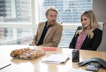 Season 1, Episode 7 / Check out your fav scenes from episode 7. When her ex comes up short on a tuition payment, Liza has to swallow her pride to earn some quick cash without arousing suspicion from Josh. Kelsey continues to blur the line between editor and mistress with her prize author. Watch now On Demand and on the TV Land App: tvland.com/app.