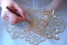 kantan embroidery