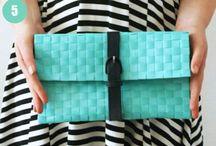 diy bag / do it your bag