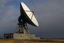 Cornish Technology