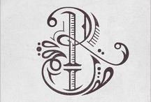 Tattoo :3