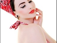 Rockabilly / Rockabilly and other nice styles that I like!
