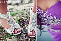 Prom  / by Debbie Gentry-Photography