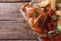 Cuisine recettes / Astuces culinaires, découverte de nouvelles saveurs, produits à déguster : Tout pour se régaler