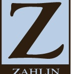 My Website Guy | http://zahlin.com / If you are looking for a web developer that really knows his stuff Mark is your guy for website development and anything web. He is very helpful and knows what he is talking about. http://zahlin.com