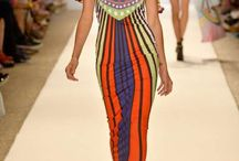 luv fashion