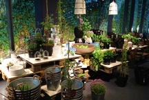 UrbanRetail in Vienna / Inspiration on city life, retail, F&B, services, hotels & public spaces