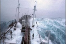 Ships'n'storms