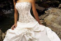future wedding <3 / by Stephanie Ledoux