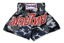 Clothing - Shorts