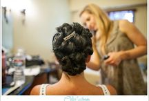 Hair Ideas / Hair Ideas- Chloe Jackman Photography