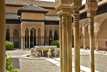 Alhambra / Alhambra