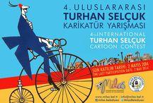 http://www.narsanat.com/4-uluslararasi-turhan-selcuk-karikatur-yarismasinin-son-basvuru-tarihi-aciklandi/