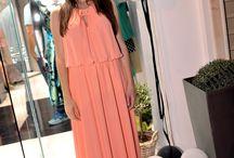 Cocktail Dresses / Spring/Summer 2014