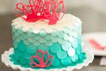 morskie ciasta