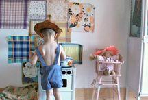 inspiracje dom_dziecko