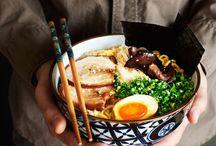 japanes food