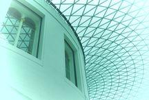 Architektur in London / Entdecke die Architektur in London, von römisch bis viktorianisch bis hin zu den Bauten unserer Zeit #London #Architektur #Römisch #ViktorianischesLondon #moderneArchitektur #photography #fotografie #modern #old #victorian #buildings #house #bridge
