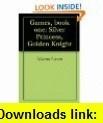 ebooks downloads
