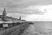 My City - Belém PA / novo hobby
