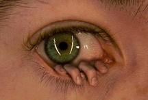 Eye Catching / eyes