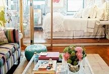 Apartments & Lofts