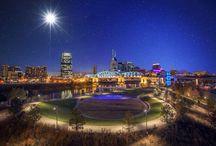 Skylines / Skylines citypics