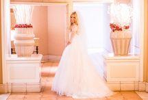 Beautiful Maui Bride! / Maui Beach Weddings, Maui Vow Renewals, Maui Engagements, Maui Elopement packages, Eloping to Maui, Maui Bridal Updo Hair and Makeup, Maui Wedding Bouquets, Maui Ukulele Players, Maui Wedding Photography