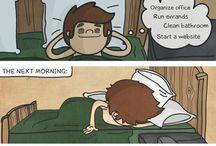 Real Morning