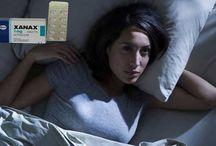 Anti Depressant / Buy Anti Depressant Medicine online at low price