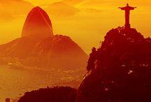 Brasil nosso Brasil