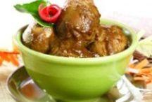 Resep Masakan / Resep Masakan Indonesia