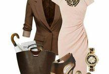 vestito drappeggio
