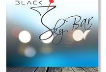 Black Sky Bar