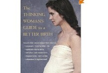Pregnancy & Childbirth Lending Library / A list of the titles available to Beau Choix clients.