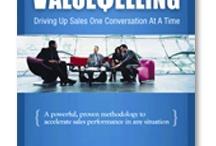 Skills Maestro Development programme reading material