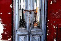Inspired living / by Rania Halamandaris-Argyros