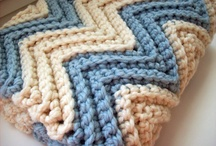 ιδέες για πλέξιμο με βελονάκι