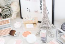Paris, J'adore!