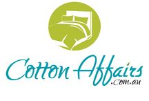 Cotton Affairs Bugatti bedsheet / Cotton Affairs was founded in Sydney , Australia in 1996. Specializing in home wares.We offer the largest and most comprehensive range of bed linen, quilt cover, sheet, towels, cushions, fabric, printed sheet,tea towels and coordination household accessories .