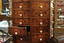 | UP CYCLE | ANTIQUES
