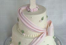pastel primera